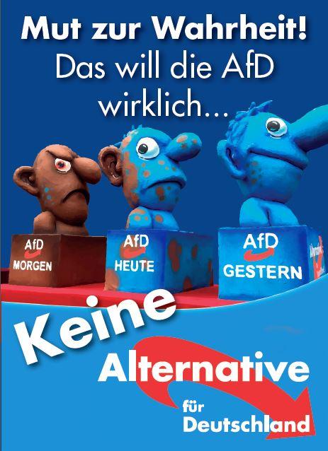 http://duesseldorf-stellt-sich-quer.de/blog/wp-content/uploads/2016/09/Mut-zur-Wahrheit.jpg